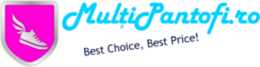 MultiPantofi- Magazin online de incaltaminte dedicat femeilor