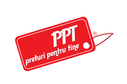 PPT - Preturi pentru tine