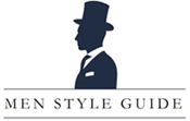 The Business Dress Code de la Menstyleguide