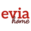 Vezi oferta magazinului Evia home