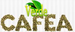 Greencoffe - Cafea verde pentru slabit