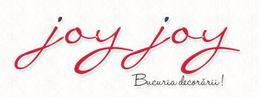 Joy Joy - Magazin online de decoratiuni, cadouri si accesorii