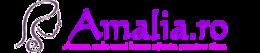 amalia.ro peste 700 de produse de la aparate epilat rezerve ceara,hartie epilat la oje semipermante,lampi uv,geluri,freze