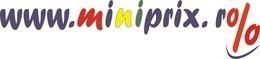 Reduceri miniprix.ro Black Friday 2013 Geci Barbati la super preturi