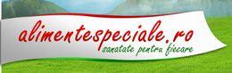 Alimente speciale - Produse bio, organice, vegan, lapte pentru bebelusi, produse dietetice si supera