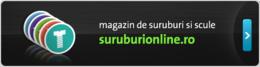 Suruburi online