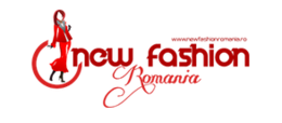 New Fashion Romania