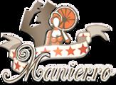 Manier - Magazin online cu genti, accesorii, cosmetice