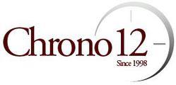 Chrono12 - ceasuri 100% originale