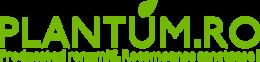 Plantum - magazine online de produse și remedii naturiste