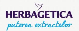 Herbagetica - Produse naturiste si tratamente naturiste
