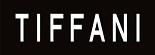 Vezi oferta magazinului Tiffani