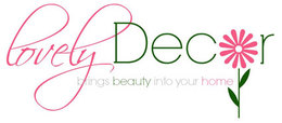 Vezi oferta magazinului LovelyDecor.ro