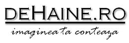 Vezi oferta magazinului deHaine