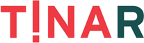 Reduceri TinaR.ro Black Friday 2013 - Haine la un pret accesibil cu discount de pana la 86%