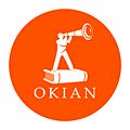 Okian