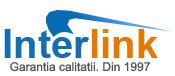 Reduceri interlink.ro Black Friday 2013 -  Imprimante laser la preturi avantajoase