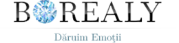 Borealy.ro - Cadouri si Bijuterii Premium si de Lux