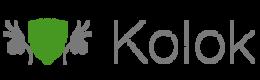 KoloK.ro - magazin online de bijuterii cu pietre preţioase şi semipreţioase