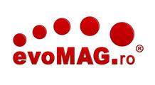 evoMAG - produse IT&C electrocasnice, auto, de ingrijire personala