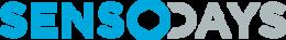 SensoDays Ingrijire Personala ofertE pentru Baie si Bucatarie si electro-IT .